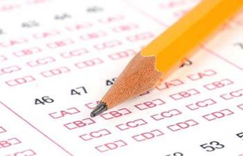 exam-paper-banner_350_111814115920